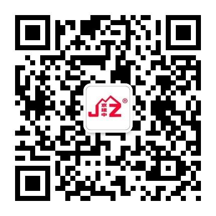 北京建中新万博保温工程集团股份有限公司微信